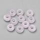 Natural Rose Quartz Beads(X-G-Q973-23)-1