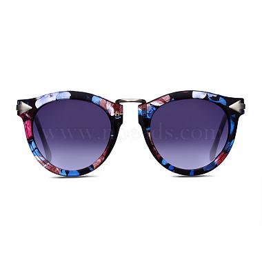 Trendy Sunglasses(SG-BB22135-2)-4