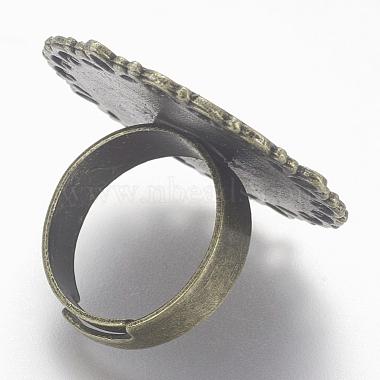 DIY Ring Making(DIY-X0292-50AB)-3