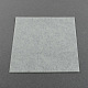Ironing Paper used for DIY Fuse Beads(X-DIY-R017-11x11cm)-2