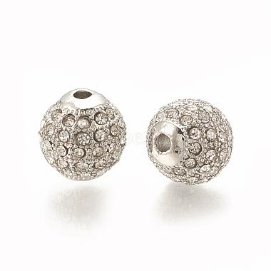 Perle d'alliage(PALLOY-S066-01D)-2