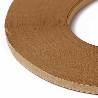 Quilling Paper Strips(DIY-D026-01)-2