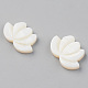 Natural Freshwater Shell Beads(X-SHEL-S276-103)-2