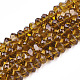 Glass Beads Strands(GLAA-T006-03A-05)-1