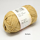 High Quality Hand Knitting Yarns(YCOR-R012-005)-3