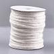 100% Handmade Wool Yarn(OCOR-S121-01A-11)-1
