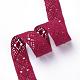 Cotton Ribbons(SRIB-S049-12C)-3