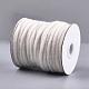 100% Handmade Wool Yarn(OCOR-S121-01A-11)-2