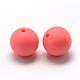 Food Grade Environmental Silicone Beads(X-SIL-R008A-61)-2