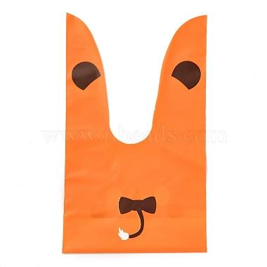 Plastic Candy Bags(ABAG-L013-A01)-2