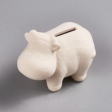 Gypsum Creative Gift(DIY-WH0093-02)-2