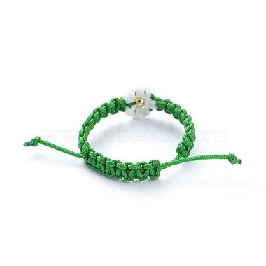 Adjustable Nylon Cord Braided Bead Rings(RJEW-JR00303-02)-3