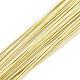 Iron Wire(X-MW-S002-02E-0.6mm)-1