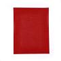 Rouge Étoffe(DIY-WH0146-18C)