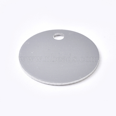 Aluminum Pendants(X-ALUM-WH0009-01D)-2