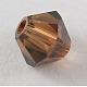 Czech Glass Beads(302_6mm220)-1