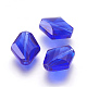 Imitation Austrian Crystal Beads(SWAR-F080-12x14mm-13)-2
