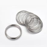 55mm Steel Wire(MW5.5cm)