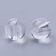 Transparent Acrylic Beads(X-TACR-Q255-12mm-V01)-3