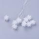 Glass Woven Beads(EGLA-L014-21A)-1
