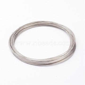 115mm Steel Wire