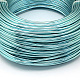 Aluminum Wire(AW-S001-1.0mm-24)-3