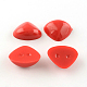 Nose Plastic Cabochons for DIY Scrapbooking Crafts(X-KY-R005-02A)-1
