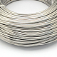 Aluminum Wire(AW-S001-1.0mm-21)-3