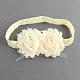 Elastic Baby Headbands(OHAR-S115-M18I)-1