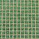 Glitter Hotfix Resin Rhinestone(RB-T012-14A)-4