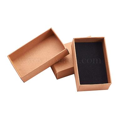 Cardboard Jewelry Set Box(CBOX-R036-10)-2