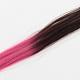 Accessoires de cheveux de mode pour femmes(PHAR-R127-11)-2