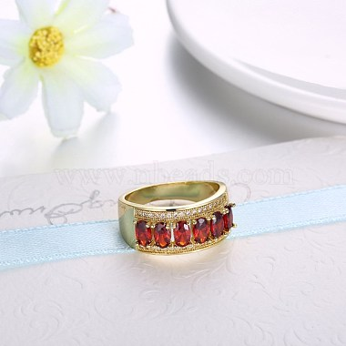 Brass Wide Band Rings(RJEW-BB21865-G-8-1)-4