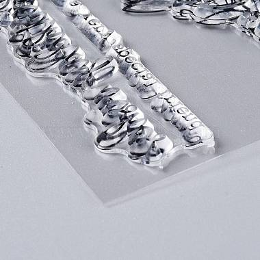 Plastic Stamps(DIY-M010-A11)-3