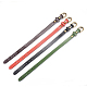 Leather Watch Bands(WACH-C001-M)-1