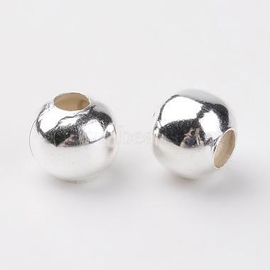 Séparateurs perles(E189Y-S)-2