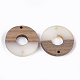 Resin & Wood Links(RESI-S367-10A)-2