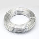 Aluminum Wire(AW-S001-0.8mm-01)-1