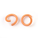 Iron Jump Rings(IFIN-F149-F07)-2
