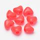 Plastic Beads(MACR-S272-41A)-2