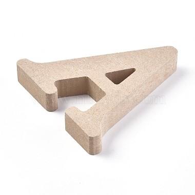 Letter Unfinished Wood Slices(DIY-WH0162-62A)-2