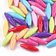 Acrylic Beads(MACR-T023-03)-1