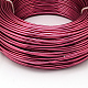 Aluminum Wire(AW-S001-1.0mm-03)-3