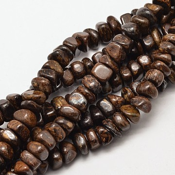7mm Chip Others Beads