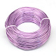 Aluminum Wire(AW-S001-1.0mm-22)-1