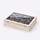 Wooden Bracelet Presentation Boxes(ODIS-P006-04)-3