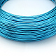 Aluminum Wire(AW-S001-0.8mm-16)-2
