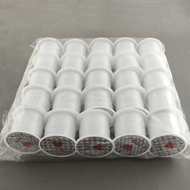 Nylon Wire(X-NWIR-R011-0.7mm)-4