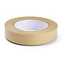 BurlyWood Paper Adhesive Tape(AJEW-P083-01D)