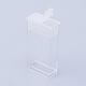 Plastic Bead Storage Containers(X-CON-R010-01)-3